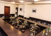 «Kharkov hotels. Hotel Viva»