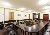 «Kharkov Oteller. Hotel Viva»