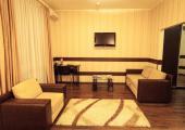 «Апартаменты в Харькове. Hotel Viva»